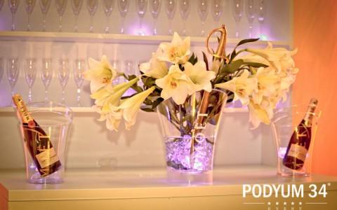 20110910-Podyum34-0037