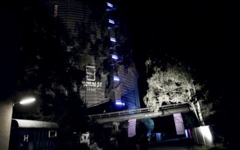 20110910-Podyum34-0074
