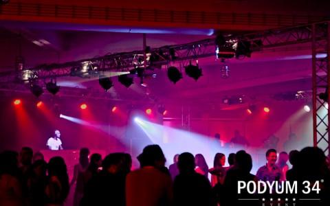 20110911-Podyum34-0096
