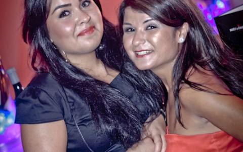 20110911-Podyum34-0099