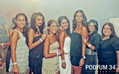 20110911-Podyum34-0109