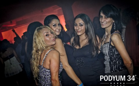 20110911-Podyum34-0115