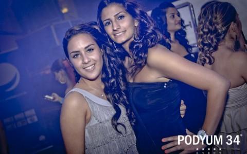 20110911-Podyum34-0120