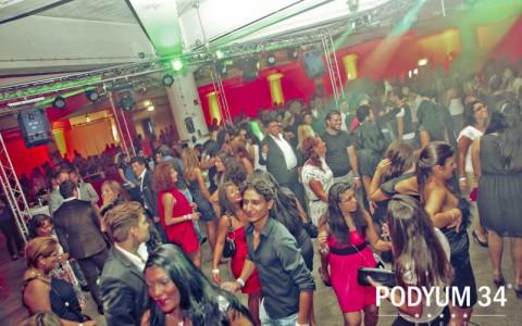 20110911-Podyum34-0125