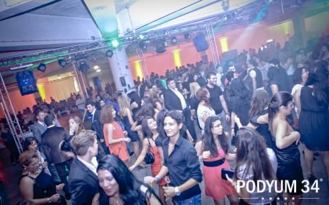 20110911-Podyum34-0126