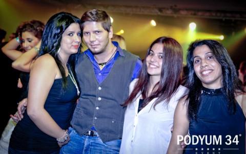 20110911-Podyum34-0130