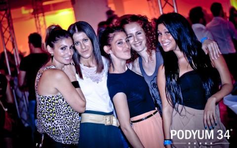 20110911-Podyum34-0164