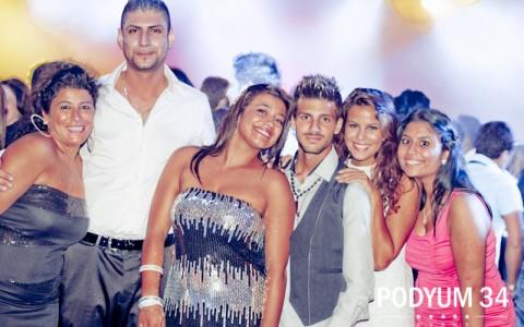 20110911-Podyum34-0181