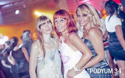 20110911-Podyum34-0193