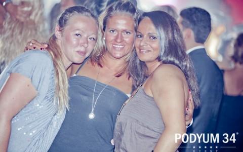 20110911-Podyum34-0194