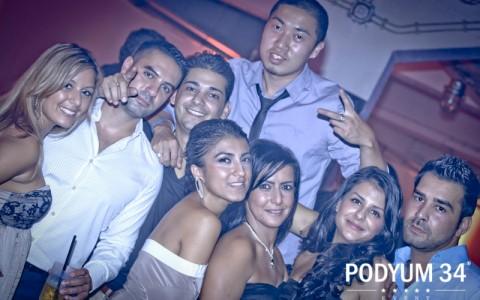 20110911-Podyum34-0238