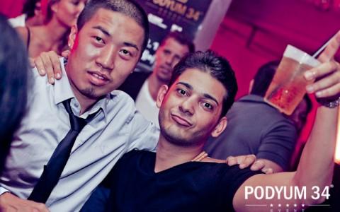 20110911-Podyum34-0243