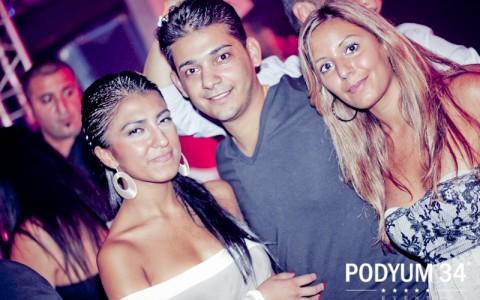 20110911-Podyum34-0247