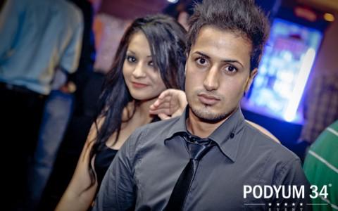 20111003-Podyum34-0001