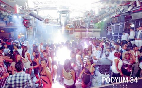 20111003-Podyum34-0020