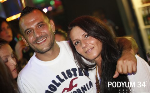 20111003-Podyum34-0042