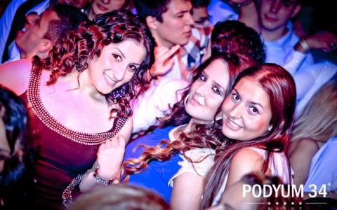 20111003-Podyum34-0061