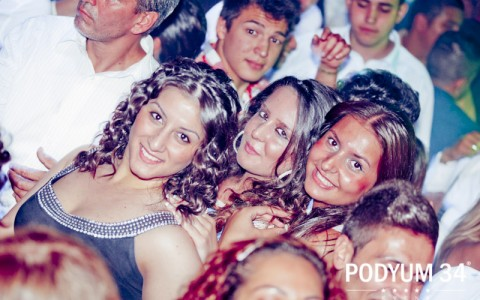 20111003-Podyum34-0062
