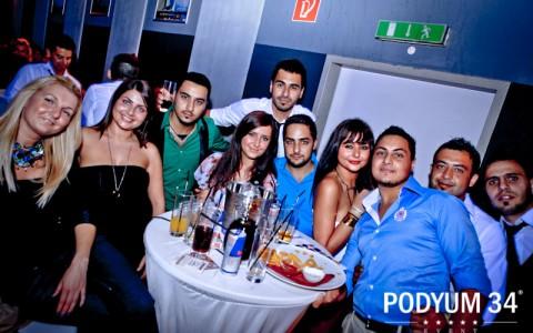 20111003-Podyum34-0074