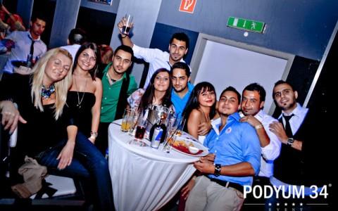 20111003-Podyum34-0075