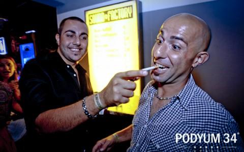 20111003-Podyum34-0079