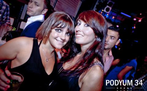20111003-Podyum34-0098