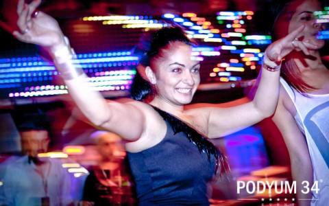 20111003-Podyum34-0128