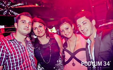 20111003-Podyum34-0142