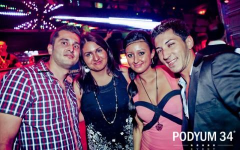 20111003-Podyum34-0145