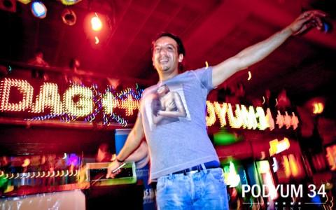 20111003-Podyum34-0164