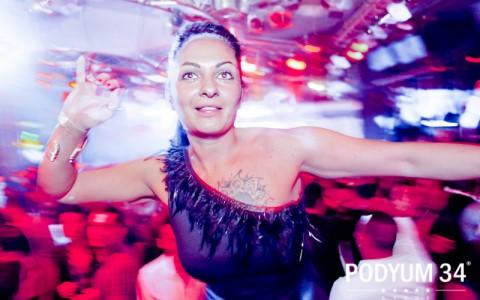 20111003-Podyum34-0165