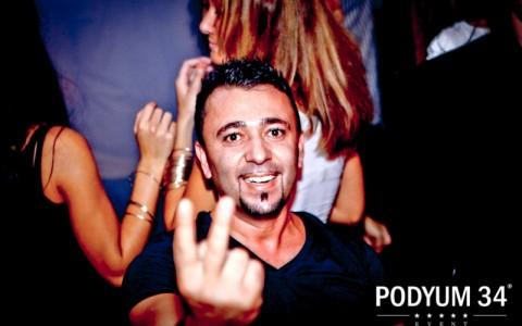 20111003-Podyum34-0180