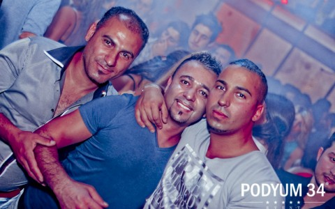 20111003-Podyum34-0181