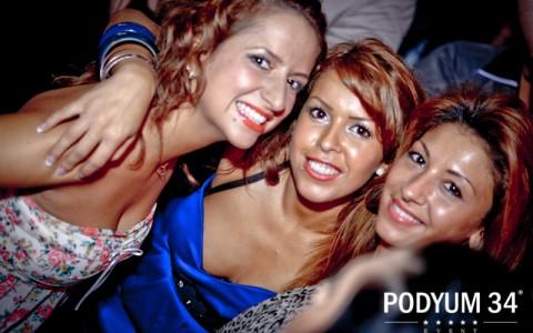20111003-Podyum34-0184