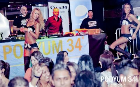 20111226-MatthiasLeo-Podyum34-0016