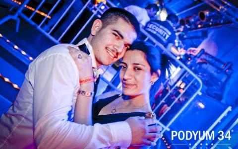 20111226-MatthiasLeo-Podyum34-0045
