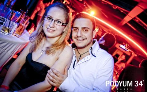 20111226-MatthiasLeo-Podyum34-0048