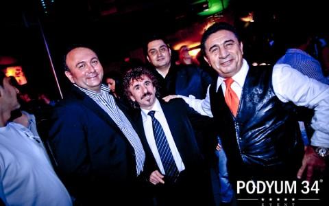 20111226-MatthiasLeo-Podyum34-0057