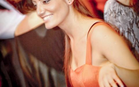 20111226-MatthiasLeo-Podyum34-0060