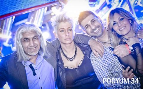 20111226-MatthiasLeo-Podyum34-0076