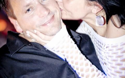 20111226-MatthiasLeo-Podyum34-0083