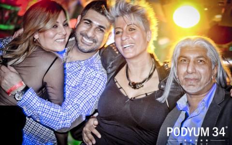 20111226-MatthiasLeo-Podyum34-0085