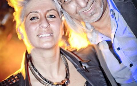 20111226-MatthiasLeo-Podyum34-0087