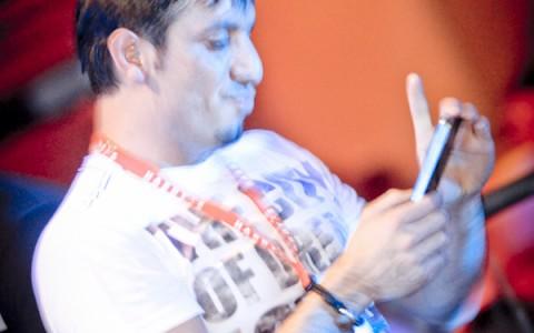 20111226-MatthiasLeo-Podyum34-0121