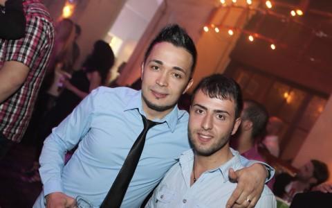 MatthiasLeo_Podyum_2011-04-24-024