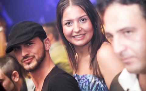 MatthiasLeo_Podyum_2011-04-24-028