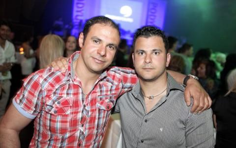 MatthiasLeo_Podyum_2011-04-24-057