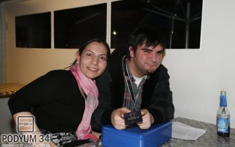 P23-03-2009 (117)