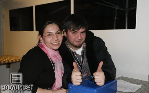 P23-03-2009 (118)