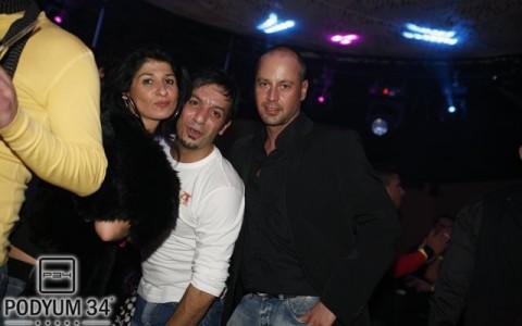 P23-03-2009 (231)
